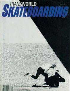 david carson design, inc. David Carson Design, Dovers, California High School, Transworld Skateboarding, Surfer Magazine, Publication Design, Photography Workshops, Alter, Interview