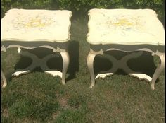 French round glass coffee table/ 2end tables and a barrel table w/ door  http://www.ksl.com/index.php?nid=218&ad=34444843&cat=368&lpid=&search=&ad_cid=18