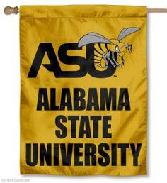 22 Asu Hornet Life Ideas Alabama State University Alabama State Asu