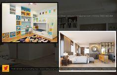 Thiết kế nội thất biệt thự Desktop, Loft, Furniture, Home Decor, Decoration Home, Room Decor, Lofts, Home Furnishings, Home Interior Design