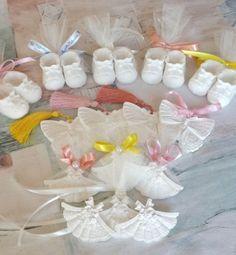 Butik Sabun ve Kokulu Tas Modelleri   myfiskos Soap Making, Bath Bombs, Soaps, Karma, Diy Crafts, Events, Stone, How To Make, Baby