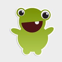 pixel77-free-vector-cute-monster-220