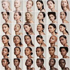 Une seule fausse note pour Fenty Beauty, la ligne de maquillage louée pour sa grande diversité
