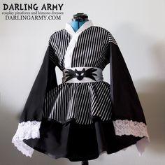 Darling Army