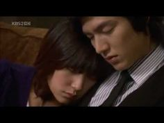 Jisun - What Should I Do (Boys Over Flowers OST) Turkish Sub