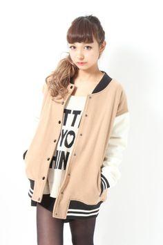Heather(ヘザー)  ( Japanese Fashion )