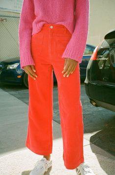 Tall Fashion Tips .Tall Fashion Tips Fashion Killa, Look Fashion, Autumn Fashion, French Fashion, Korean Fashion, Classy Fashion, 70s Fashion, Mode Outfits, Fashion Outfits