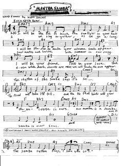 Bruno Mars Versace On The Floor Download Pdf Piano Sheet