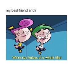 50 Best Friend Memes That'll Make You Want To Tag Your BFF Now - SayingImages.com