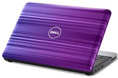 Our dell laptop service centers in Chennai provides doorstep service with quality service. Purple Love, Bright Purple, All Things Purple, Purple Stuff, Laptop Brands, Computer Service, Dell Laptops, Laptop Computers, Just Giving