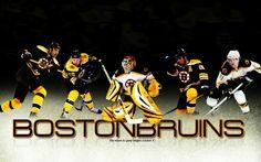 Boston Bruins I really really really miss Hockey. 74dca86cb