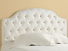 bed headboards beds sale