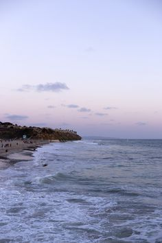 California Ocean #california #beach #ocean #sunset #vibes #goodvibes