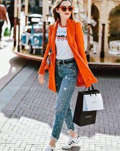 Quem acompanha nosso blog sabe que estamos super empenhadas para te deixar por dentro das melhores novidades e dicas fashion para vocês fazer bonito no verão.