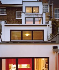 20 Of The World's Narrowest Houses – Comfort In A Tiny Space