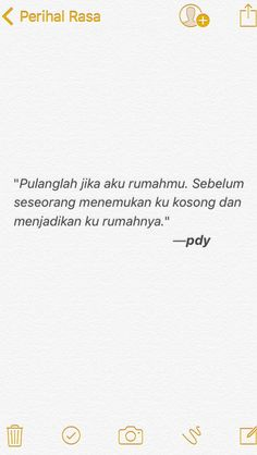 Quotes Rindu, Text Quotes, Mood Quotes, Daily Quotes, Story Quotes, Life Quotes, Qoutes, November Quotes, Cinta Quotes