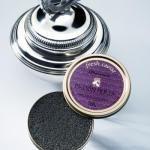 Caviar Pasión Persa Premium