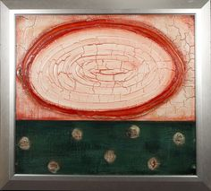 Hagelstam & Co Finland, Contemporary Art, Vintage World Maps, Modern Art, Contemporary Artwork