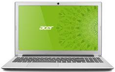 Стильный ноутбук Acer Acer, Laptop, Electronics, Laptops, Consumer Electronics
