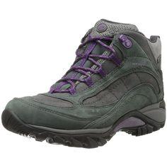a6c3b55d684 13 Amazing best hiking boots images | Men hiking, Best hiking boots ...