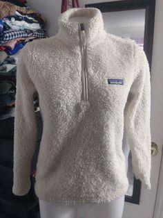 Patagonia Half Zip Pullover Size XS Patagonia Fleece Jacket, Patagonia Pullover, Half Zip Pullover, Athletic, Jackets, Fashion, Down Jackets, Moda, Athlete