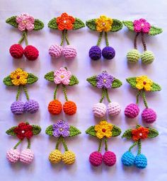 andrea croche ༺✿ƬⱤღ https://www.pinterest.com/teretegui/✿༻