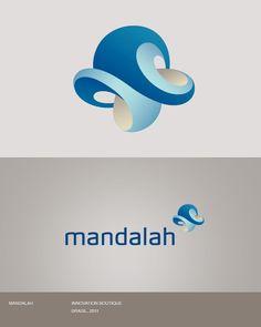 Mandela | Designer: Denis Olenik