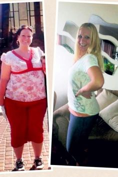 Wendy F! Congrats! A Personal client from Limestone Nutrition! We are so proud of you!! 100 pounds lost!