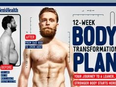 Free weight loss magazines by mail image 2