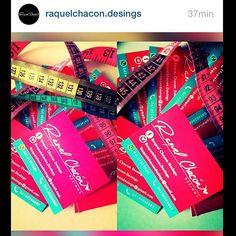 INVITAMOS! No te puedes perder este domingo en el Hard Rock Café Caracas / Sambil @hardrockcaracas el Bazar Vintage @elbazarvintage donde estaremos apoyando todo el talento nacional de la diseñadora venezolana @raquelchacon.desings con excelente calidad de confección y precios accesibles ideal para ti! - síguela! @raquelchacon.desings @raquelchacon.desings @raquelchacon.desings @raquelchacon.desings @raquelchacon.desings CURSO DE MAQUILLAJE PROFESIONAL INSCRIPCIONES ABIERTAS…