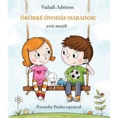 Peanuts Comics, Kindergarten, Family Guy, Fictional Characters, Kid Stuff, Products, Anna, Kindergartens, Fantasy Characters