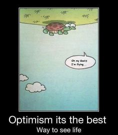 ... On perspective ... ;)