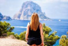 Ibiza_Es Vedra_Allofmystyle / Blog de Moda y Tendencias