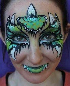 Heather Danecek || dragon :D
