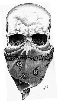 50 Skull Pencil Drawing Ideas – Art – Graffiti World Dark Art Drawings, Tattoo Design Drawings, Skull Tattoo Design, Skull Tattoos, Cool Drawings, Pencil Drawings, Skull Drawings, Wing Tattoos, Animal Tattoos