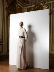 Lanvin Resort 2013 - Review - Fashion Week - Runway, Fashion Shows and Collections - Vogue