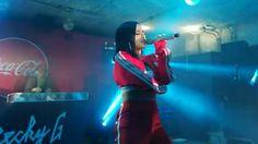 G Photos, Becky G, Concert, Concerts