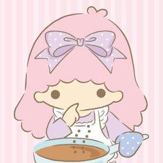 Little Twin Stars, Little My, My Melody Sanrio, Princess Peach, Hello Kitty, Twins, Birthday, Sanrio Characters, Friends