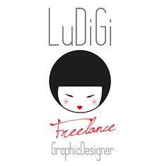 Dai un'occhiata al mio profilo su @Behance: https://www.behance.net/LuiginaDiGi