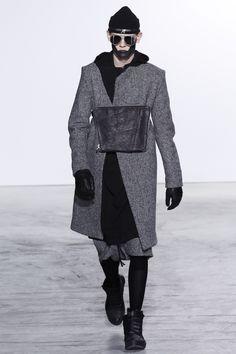 Boris-Bidjan-Saberi-fall-2016-menswear-pfw-12