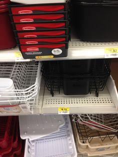 Dish Drying Rack Walmart Rubbermaid Twin Sink Dish Drainer Black  Walmartca  Apartment