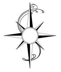 """Résultat de recherche d'images pour """"tatouage compass"""""""