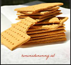 Grain-free-Graham-Crackers-e1374890241720.jpg