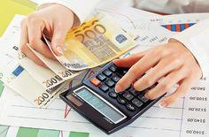 Για χρέη που έχουν καταστεί ληξιπρόθεσμα έως και 31 Δεκεμβρίου 2013 και αφορούν συγκεκριμένες κατηγορίες οφειλής (κυρίως φόρος εισοδήματος και Ειδικό Τέλος