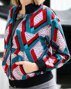 South African Fashion, African Fashion Ankara, African Inspired Fashion, Latest African Fashion Dresses, African Print Fashion, African Wear, African Attire, African Dress, African Print Shirt