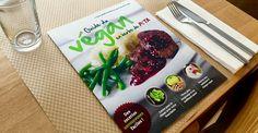 Le #Guide du #Végan en herbe est disponible en téléchargement #gratuit ...  PETA France  #govegan   http://action.petafrance.com/ea-action/action?ea.client.id=45&ea.campaign.id=48989