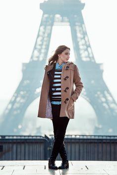 #fotografoemparis #fotografobrasileiroemparis #filipexavierphotography #photoshootinparis #parisphoto #photosessioninparis #parisphotos #photographerinparis #photographerparis #paris_travel #parisphotosession #iloveparis #toureiffel #torreeiffel #france Book 15 Anos, I Love Paris, Paris Photos, Paris Travel, Photo Sessions, France, Photo And Video, Instagram, Fashion