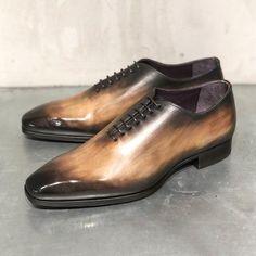 Men's Shoes, Dress Shoes, Shoes Men, Bronze, Penny Loafers, Luxury Shoes, Sneakers, Oxford Shoes, Footwear