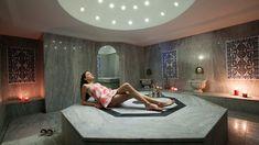 click4crete            : Τι είναι χαμάμ Tours, Bathroom Lighting, Greece, Europe, Vacation, Mirror, Home Decor, Greek Dancing, Modern Living