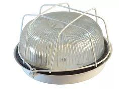Tortuga Parrilla colocar portalampara porcelana. Usar cable alta temperatura para cableado Led, Metal, Wall Sconces, Grilling, Sheet Metal, Porcelain Ceramics, Metals
